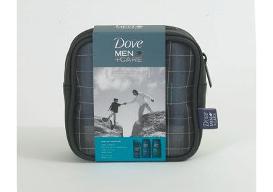 Dove_mens_kit