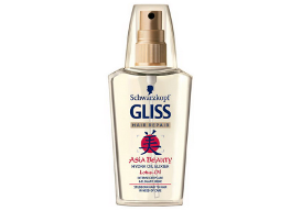 Gliss_hair_oil