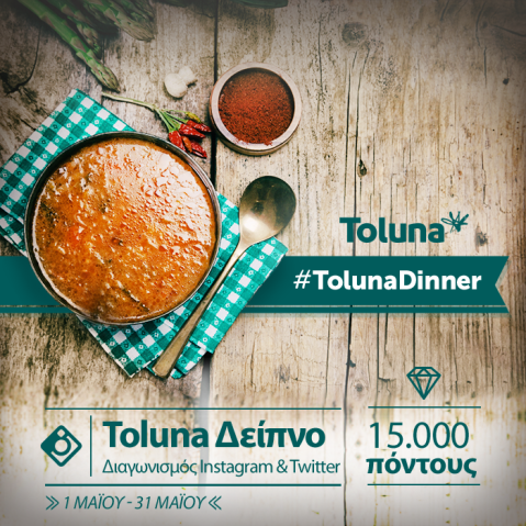 Instagram Toluna Dinner_GR