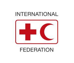 ifrc-ds-logo-en