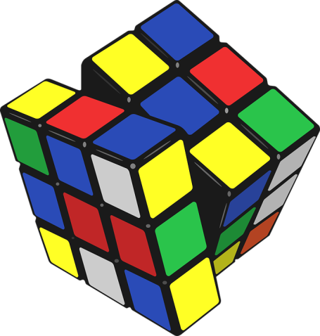 Puzzle-Rubik-Game-Rubiks-Cube-Colors-Cube-157058.png