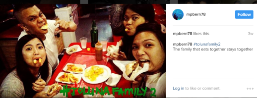 TolunaFamily2 Instagram Winner.png