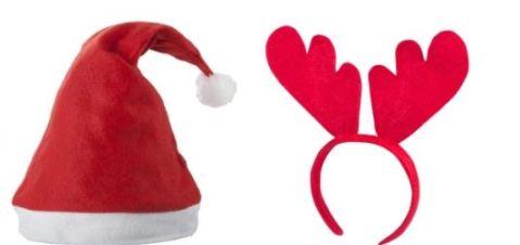 Santa_Hat_Toluna